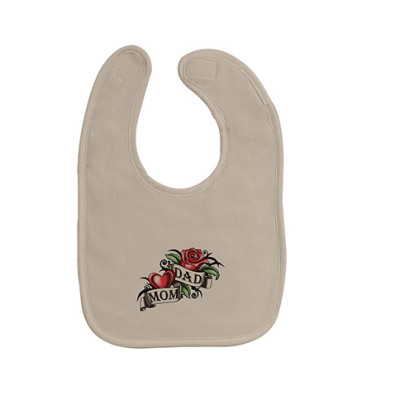 Decorated-Bib-005
