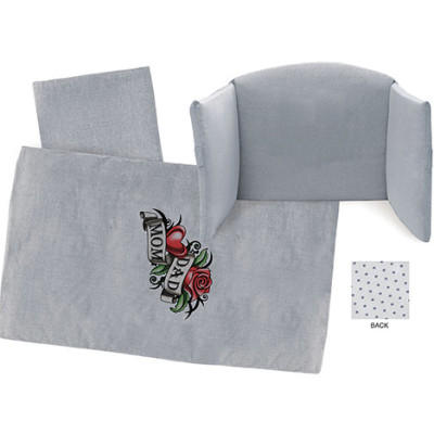 Bedding-set-for-Manhattan-and-Williamsburg-cradle-005