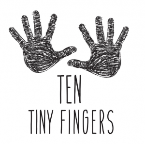 ten-tiny-fingers